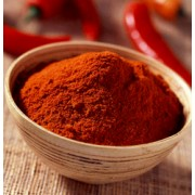 Naga Chilli Powder